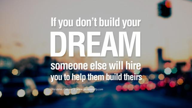 quotes-inspire-success1